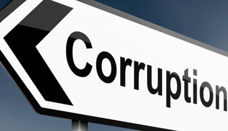 Citizens Demand Harsh Laws To Punish Public Funds Embezzlers
