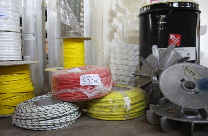 CAFCA Export Sales Up 69% As Local Market Registers Decline