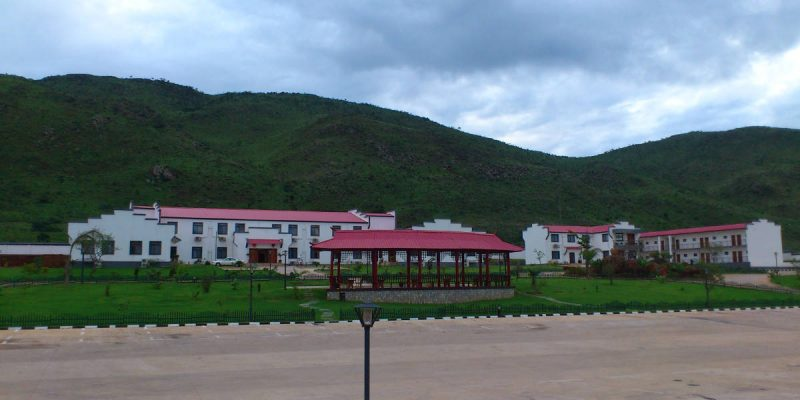 Mutare Hotel Stops Booking Guests From Coronavirus Affected Countries