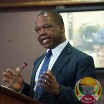 RioZim Withdraws Cautionary Statement As RBZ Clears Outstanding US$ Debts
