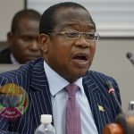 Mthuli Reads Riots Act On Banks Playing Games With Covid-19 Allowances