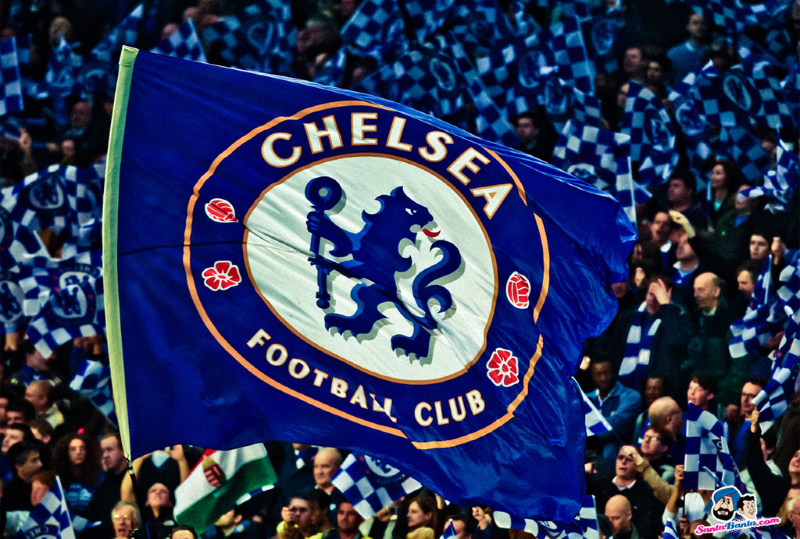Chelsea home clash against Spurs clash highlight of EPL Week 27
