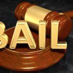 Bribery Accused Chinese Businessman Granted $5k Bail
