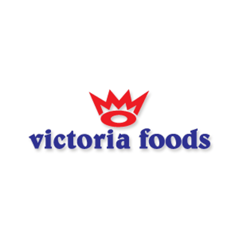 CFI Moves To Pull Victoria Foods Out Of Judicial Management