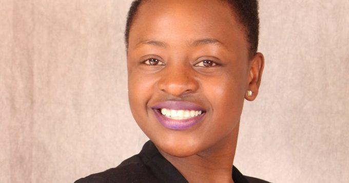 Lorraine under fire over birthday bash debts