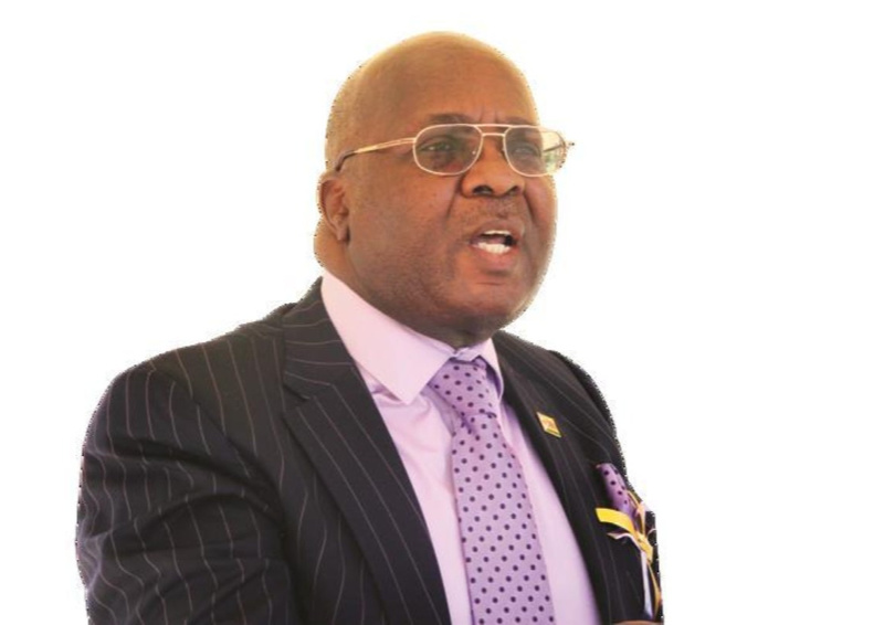 ILO's GreenenterPRIZE programme empowers over 100 Zim SMEs