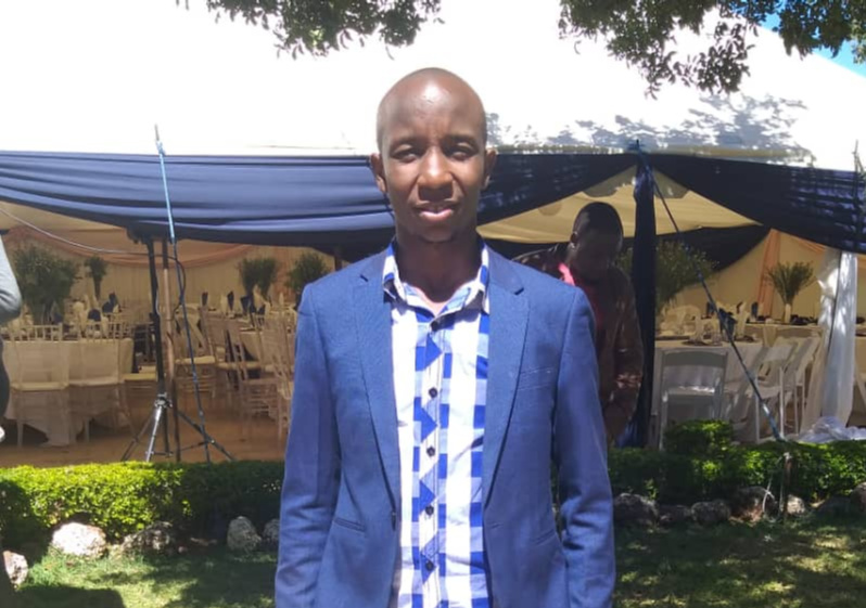 MDC retains ward 2 in Chegutu