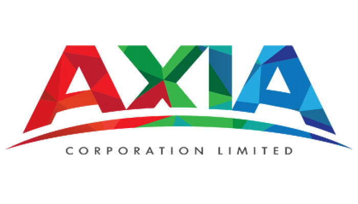 Economic Instability Forces Axia Corporation To Revamp Strategies