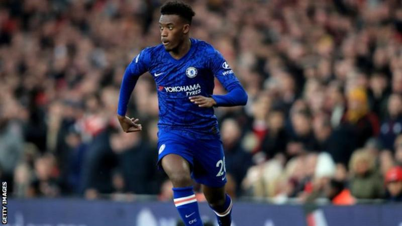 Chelsea Winger, Arsenal Manager: Test Positive For Coronavirus