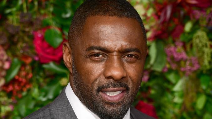 Hollywood star tests positive to coronavirus