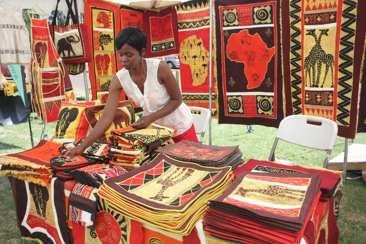 200 Bulawayo SMEs shortlisted for ILO sponsored training