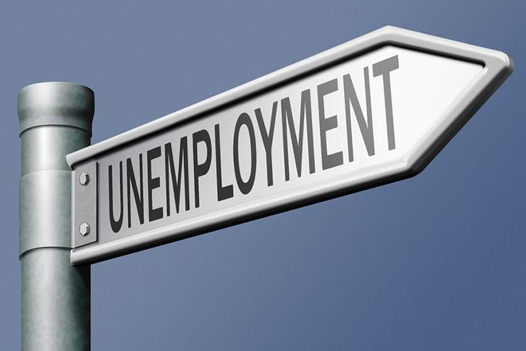 'Only 16 percent Zimbabweans unemployed – ZimStat