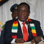 Mnangagwa set to officially open new five-star hotel in Vic Falls