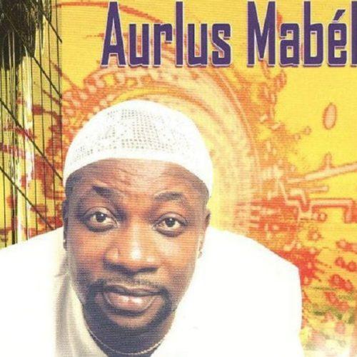 Congolese soukous legend Aurlus Mabele dies 'from coronavirus'