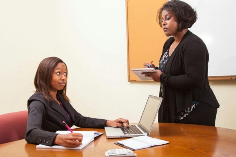 Zim has more women bosses in rural than urban areas – study