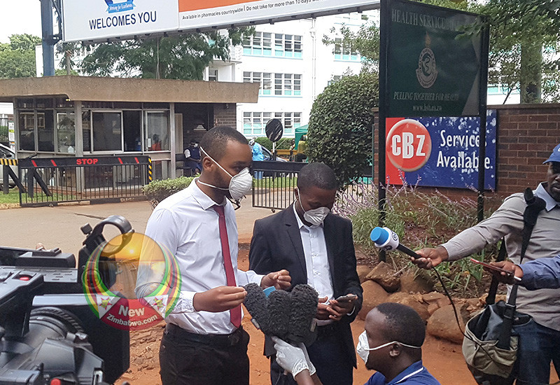 Journos Adopt Survival Skills To Minimise COVID-19 Risks