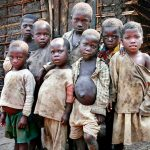 Covid-19 Plunges 50 % Zimbabweans Into Extreme Poverty - World Bank