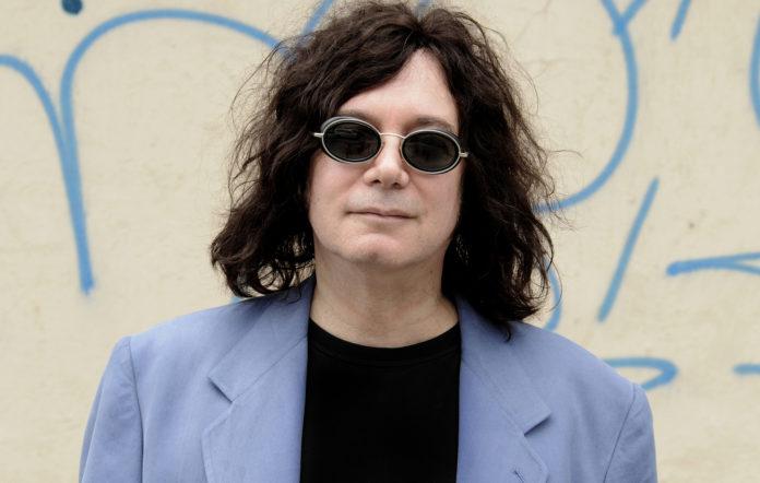 Rock 'N' Roll star dies of coronavirus