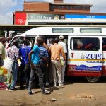 Commuters Criticise ZUPCO Over 100% Fee Hike