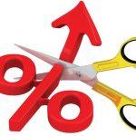 Bikita Rural Council, Ratepayers Settle For 30 % Rate Slash