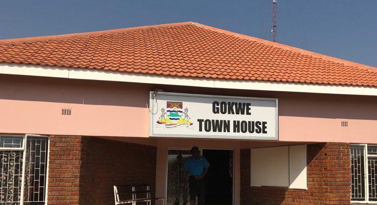 Gokwe Fires 'Corrupt, Unqualified' Town Clerk