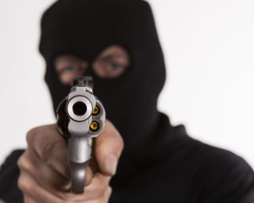 Armed Robbers Terrorising Gokwe Businesses Arrested After Stealing $1m From 27 Shops