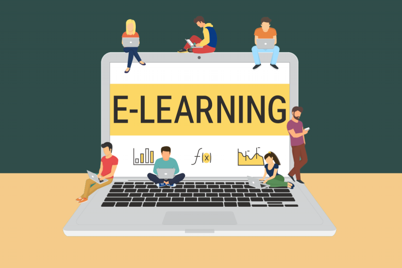 ZINASU Demands Free Access To E-Learning For Varsity Students
