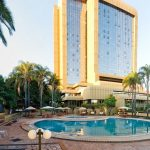 Hotels Plead With Govt To Review Lockdown As Occupancy Drops To Zero