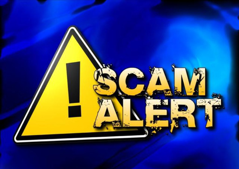 Lockdown: Bogus retail agents duping businesses desperate for exemption letters