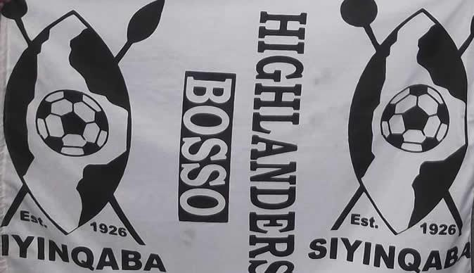 Bosso launch COVID-19 fundraising initiative