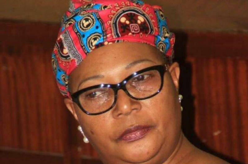 Khupe headache as MDC Alliance courtship faces hurdle