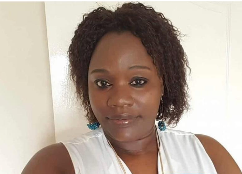 UK based Zimbabwean nurse dies from coronavirus