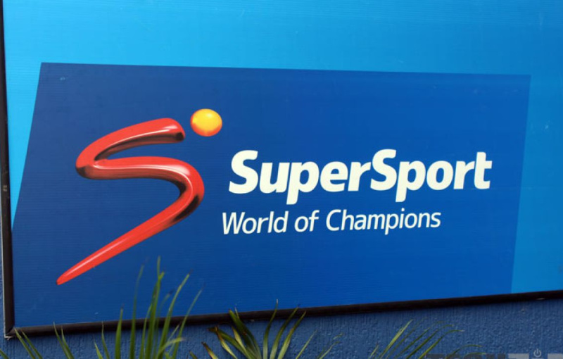 SuperSport to air sports movies during Covid-19 break