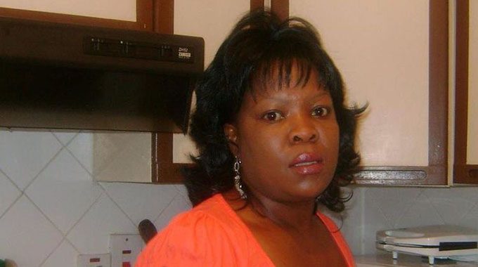 Another UK based Zimbabwe nurse succumbs to Covid-19