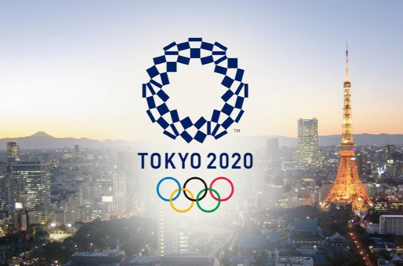 Tokyo 2020 Olympics will be 'scrapped' instead of delayed again, says Games chief