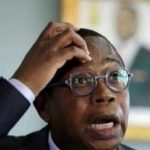 Zimbabwe Steps Closer to Hyperinflation