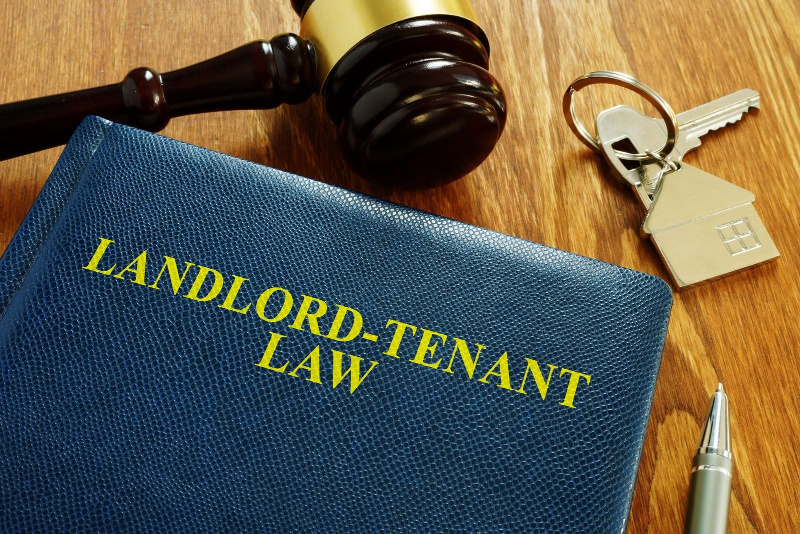 Landlords cry foul as tenants fail to pay May rentals