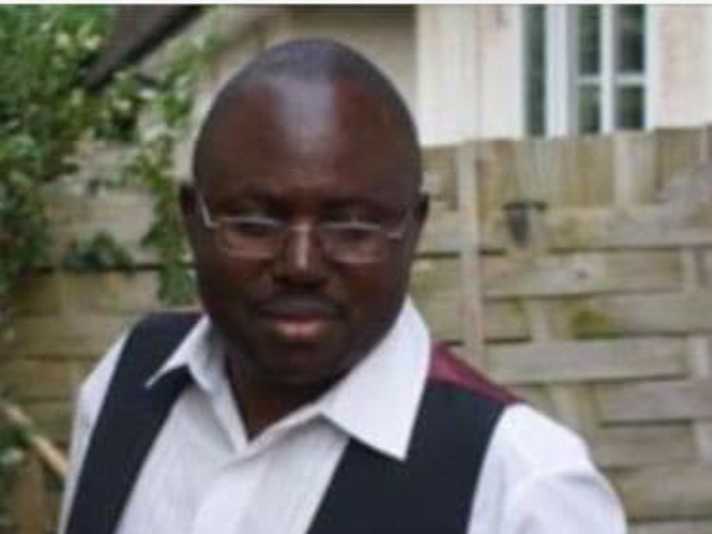 UK based Zimbabwean man dies from coronavirus