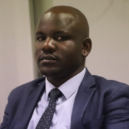 Bulawayo Residents Withdraw High Court Application Against Council Over Typhoid Deaths