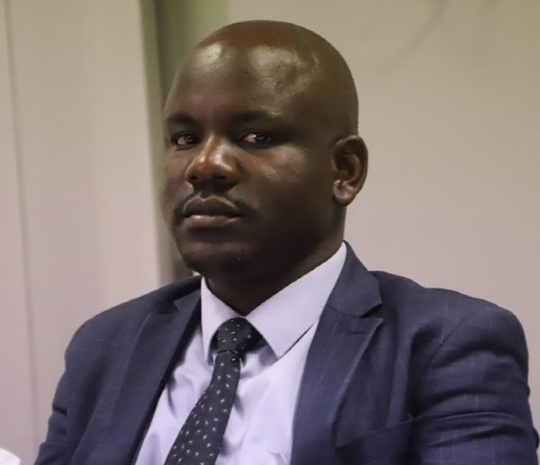 Bulawayo Council Not Aware Its Workers Are On Strike