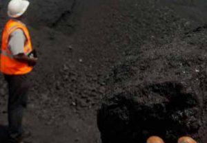 'Coal Rush' Brings Despondency A Hwange Community Bears Brunt Of Environmental Degradation