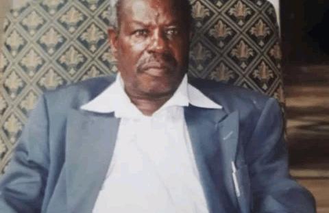 Hundreds defy govt mourner limit to bury late prominent Masvingo bus operator