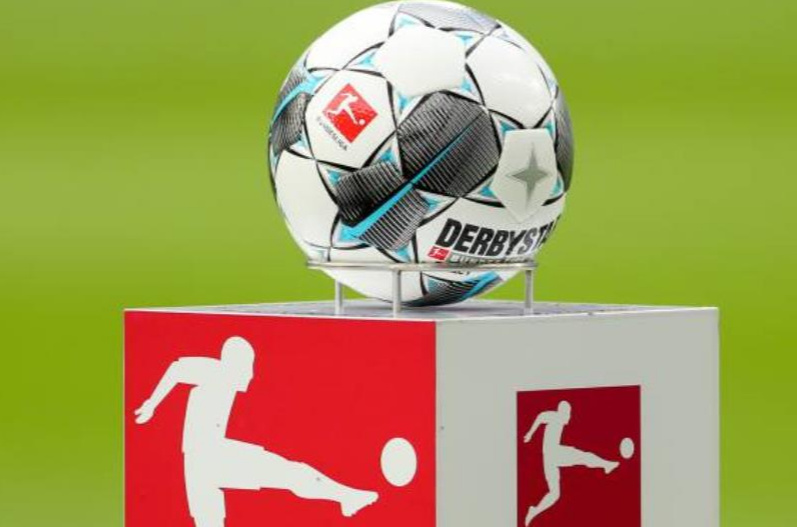 German Bundesliga: Season resumes after coronavirus shutdown