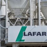 Lafarge Sued For Failing To Deliver 60 Tonnes Of Cement