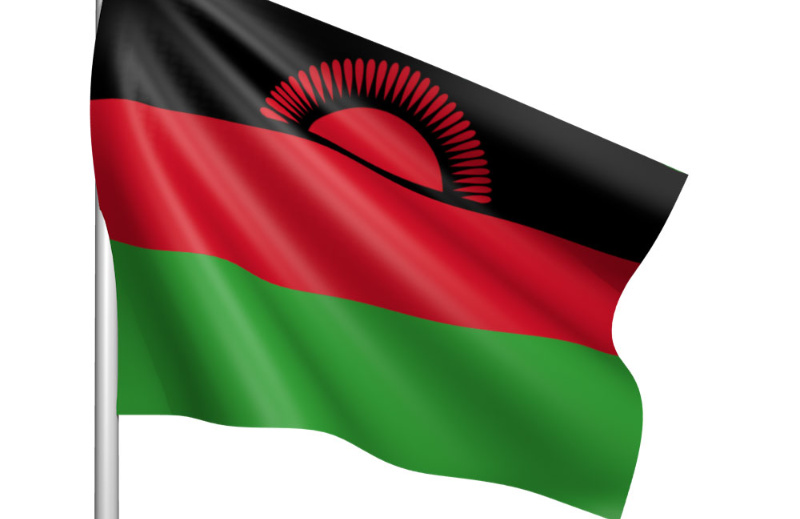 Malawi Works To Repatriate Citizens Held In Zimbabwe Isolation Centres