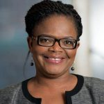 Internet Access Delays Court Ruling On Mtetwa Case