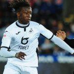 Tivonge Rushesha's Premier League Hopes Dashed