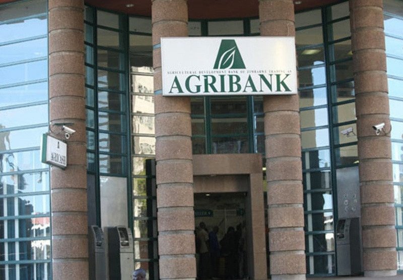 Agribank, IDBZ Removed From US Sanctions List