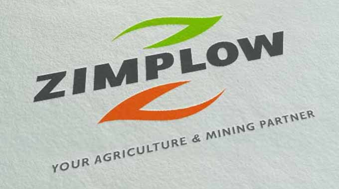 Zimplow exports suffer 64 % drop due to Covid-19 induced market closures