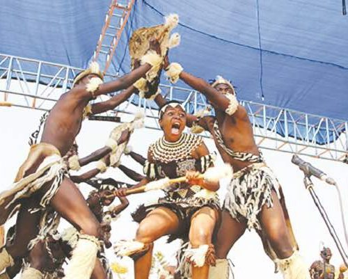 Covid-19 forces ban on Bulawayo Day, festival